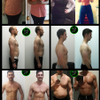 Performance Chasers- Private Fitness Studio  profile image