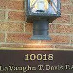 DavisTaxFirm.com profile image.