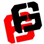 Alpha 3 Marketing Group profile image.