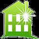 DisoClean logo