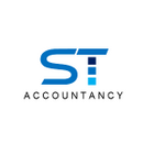 ST Accountancy logo