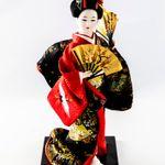 Glue Films / Incandescent Photography profile image.