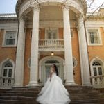 Poshtography Professional Photography and Videography profile image.