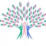 Sistercare Counseling  Services profile image.