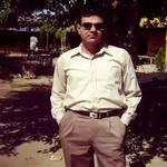 Aliono profile image.