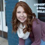 Stephanie Byrd Photography profile image.