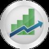 LeadRev - Digital Marketing Agency profile image