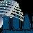 RUAS  profile image