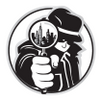S.P.O.C profile image