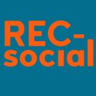 REC-Social