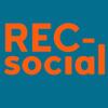 REC-Social profile image