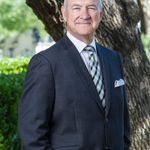 Eric Coleman Photography. profile image.