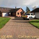 Miller Driveways Ltd profile image.