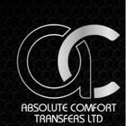 ACTRANSFERS LTD logo