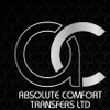 ACTRANSFERS LTD profile image