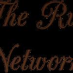 The Rua Network profile image.