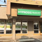 WholeHealth Hypnosis profile image.