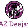 AZ DJ Service profile image