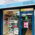 Repair Zone Ltd