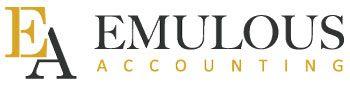Emulous Accounting