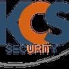 Key Control Services Ltd profile image