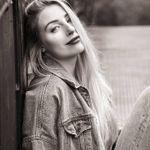 Bex Bowman Photography profile image.