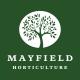 Mayfield Horticulture Ltd. logo