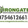 Irongate locksmiths profile image