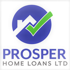 We Are Prosper Home Loans independent Mortgage Brokers