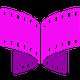 Sakura Productions logo