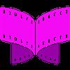 Sakura Productions profile image