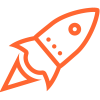 ZapHub profile image