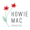 Howie Mac Photo profile image