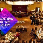 Midtown Sound Express profile image.