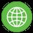 Global Language Solution ltd. profile image