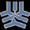 Web We Weave profile image
