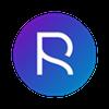 Rossoft Ltd profile image