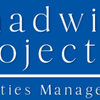 Chadwick Projects Ltd profile image