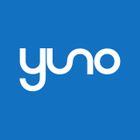 Yuno Media logo