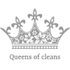 Queens of cleans profile image