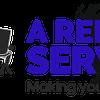 A REMOVAL SERVICE profile image