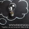 WWWEBDESIGN profile image