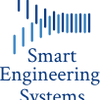 Smart Engineering Systems profile image