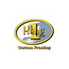 Hang 1 profile image