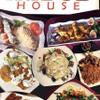 Fauzias kitchen profile image