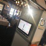 D&L Photobooths profile image.
