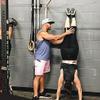 CrossFit SPOT profile image