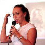 Suzanne Castle Consulting profile image.