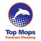 Top Mops Ltd.