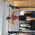 FitnessCoachTom profile image.